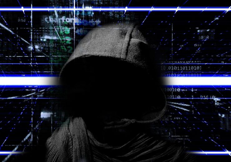 Chubb report finds increase in ransomware attacks in 2019