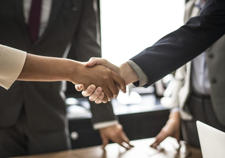 Brown & Brown acquires assets of Colorado-based Roper Insurance