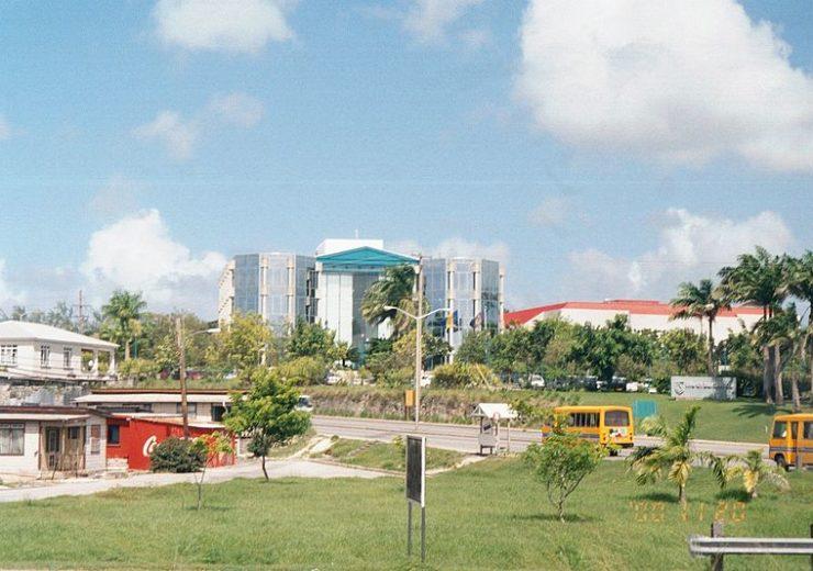 800px-Sagicor_Financial_building,_Barbados