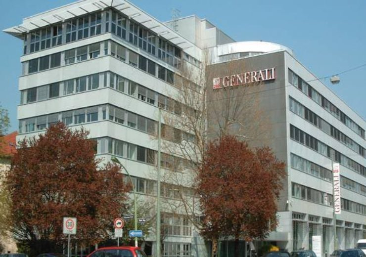 Generali launches new business division for art collectors