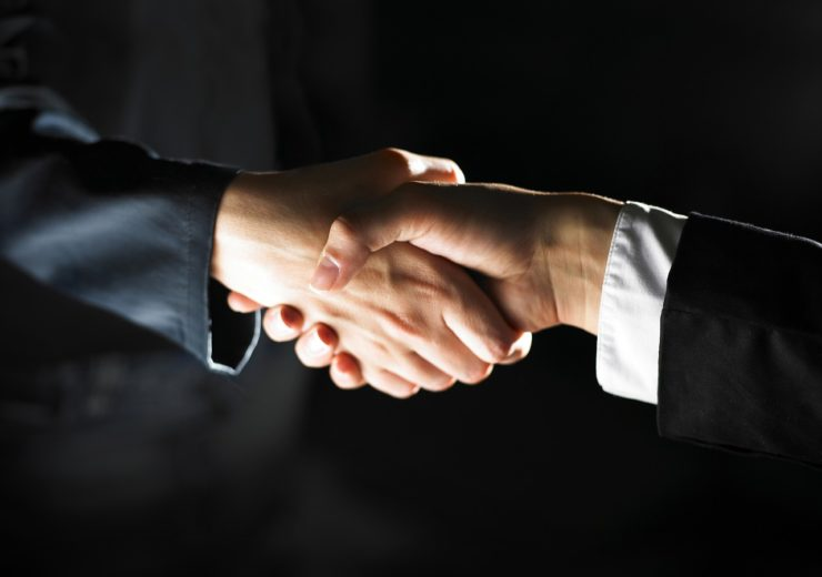 Relation Insurance acquires brokerage firm S.T. Good Insurance
