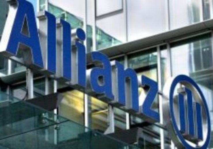 allianz-logo-sign-1800x1000