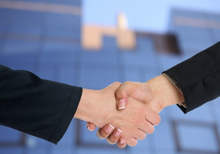 Digital Media Solutions acquires insurtech company UE.co