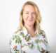 LGIM appoints Kim Brown as Pension Scheme Director for L&G Mastertrust and IGC