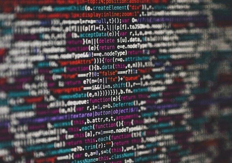 Insurtech provider Zywave acquires miEdge
