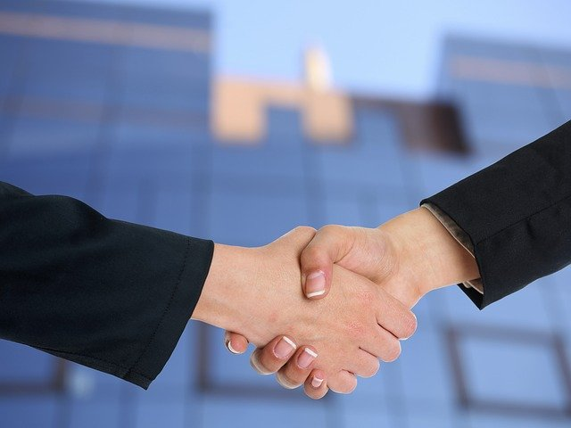 AmeriLife acquires majority interest in Agent Support Group. Photo: courtesy of Adam Radosavljevic from Pixabay.