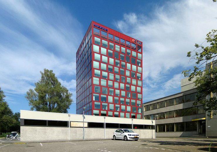 20120801_Europaweg_27_(Europatoren)_Groningen_NL