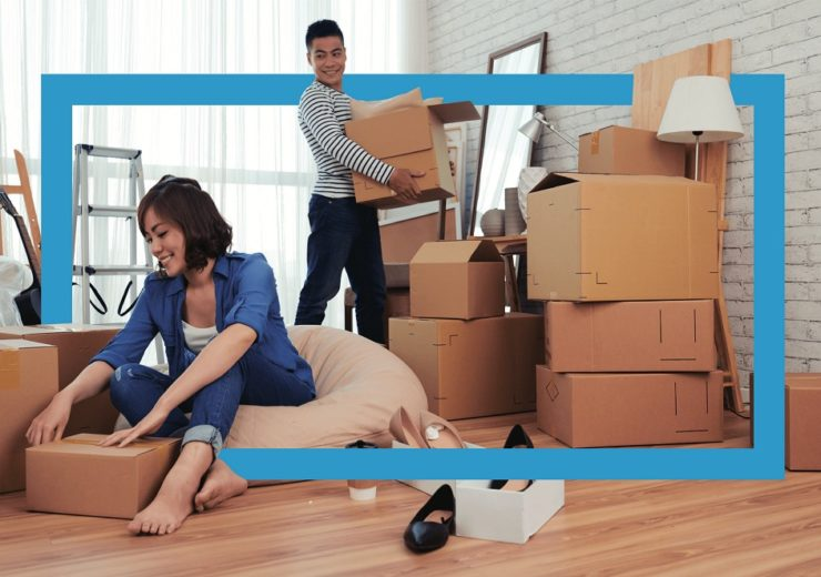 SRX and AIG Singapore join forces to take the headache out of renting a home