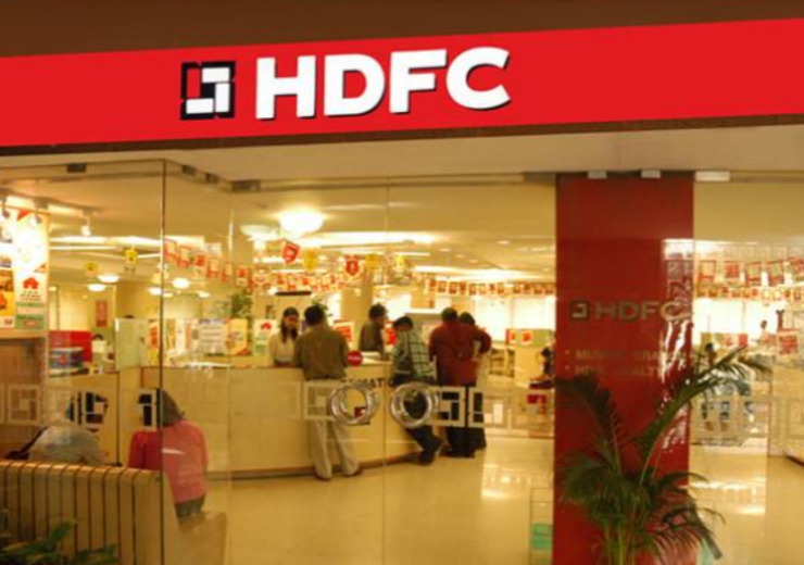 HDFC-740x520