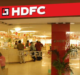 HDFC secures approval to acquire majority stake in Apollo Munich