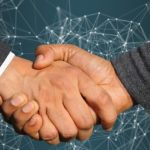 Xceedance acquires Massachusetts-based Activer Solutions