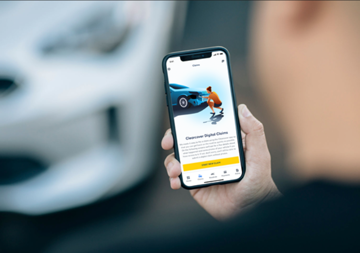 Car insurance provider Clearcover raises $50m in Series C round