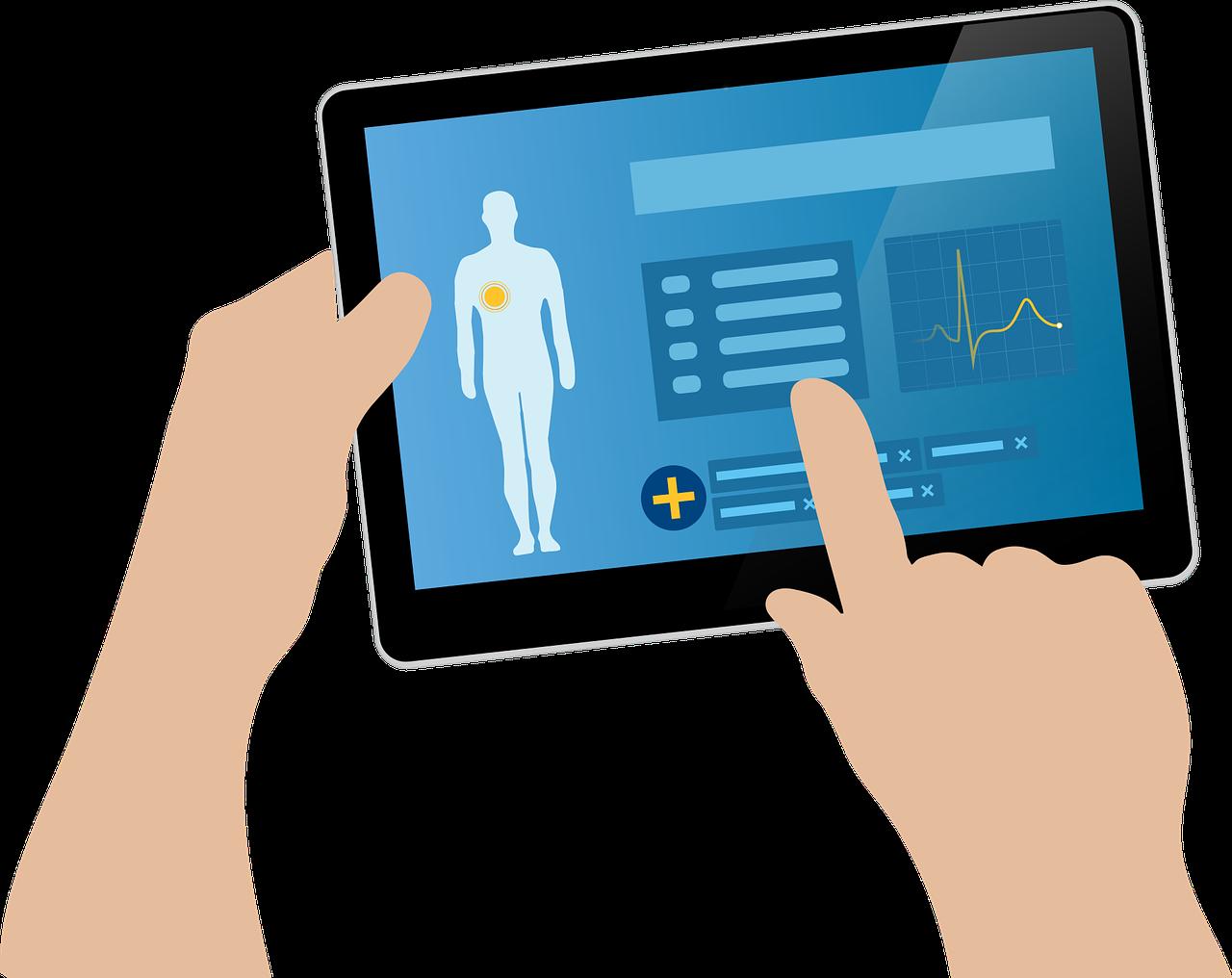 John Hancock tech partner to enable real-time health record sharing