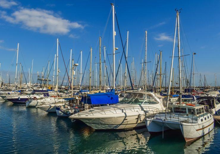 marina-4689221_1280