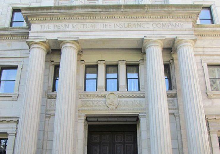 627px-Penn_Mutual_Life_Insurance_Company_entrance