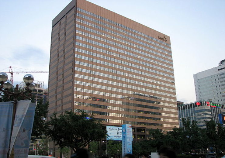 640px-Kyobo_Life_Insurance_Building