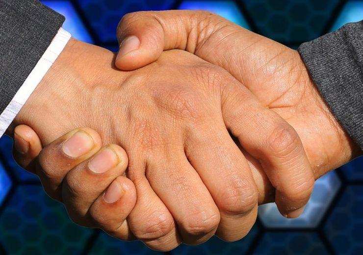 handshake-3655926_640(6)