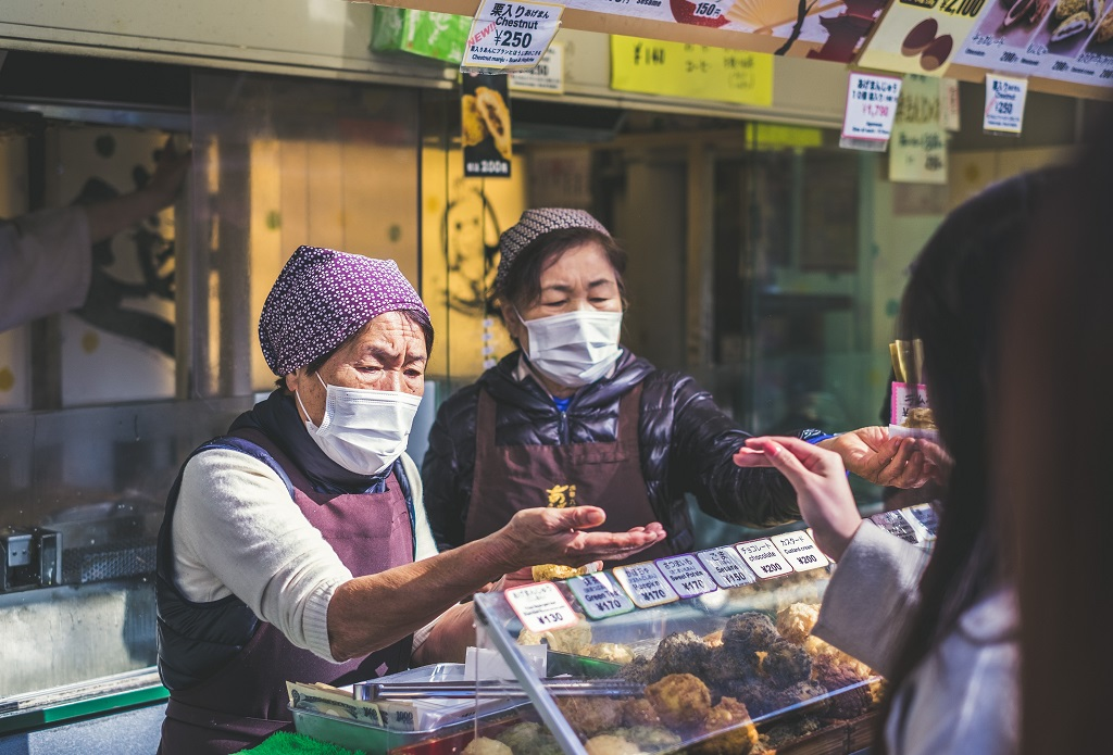 Coronavirus outbreak expected to accelerate take-up of private health cover in China