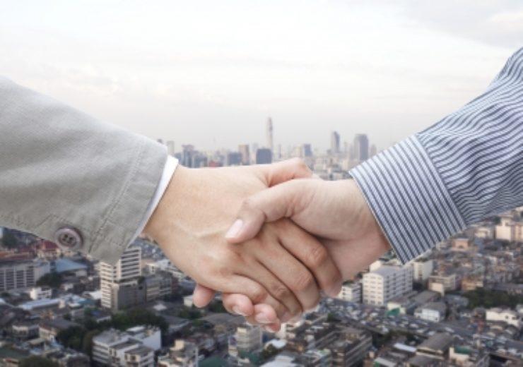 Brown & Brown announces the asset acquisition of Northeast Dealer Consultants