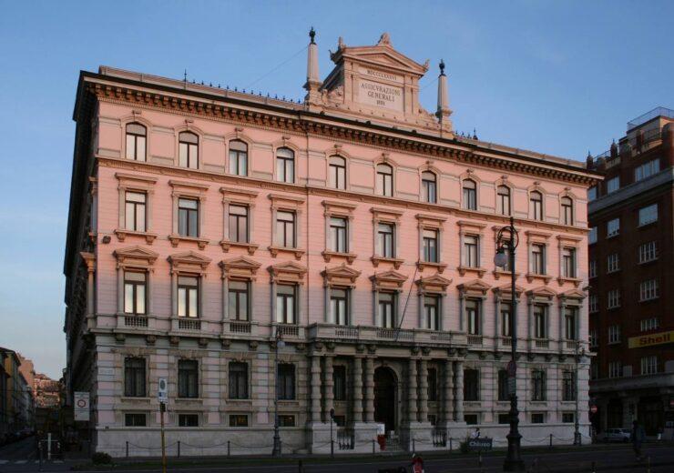 Italy-Italia-Trieste-Assicurazioni-Generali-223149_low