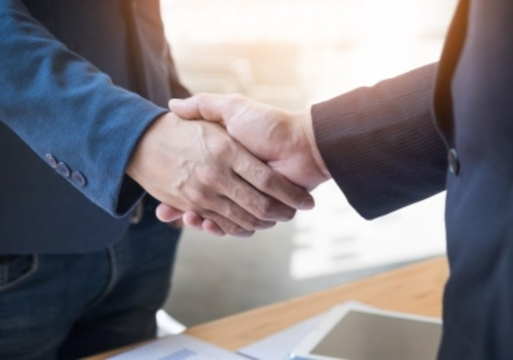 BMS signs Preferred Partner agreement with Portuguese broker Tagus
