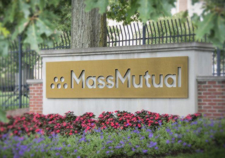MassMutual_headquarters_sign