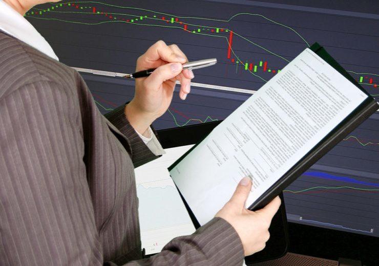 chubbfinancial-3521844_960_720-740x520