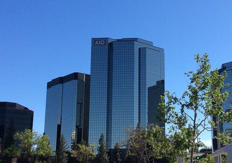 1200px-Los_Angeles_Valley,_Warner_Center,_AIG_Towers