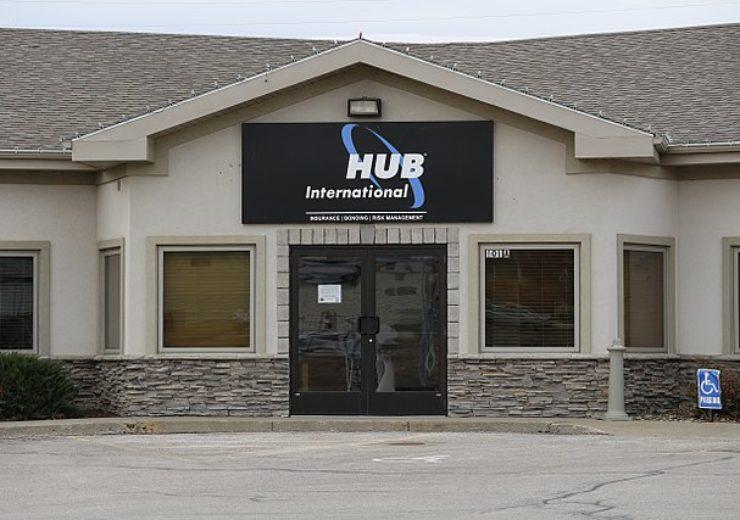 640px-Hub_International_in_Gillette,_Wyoming
