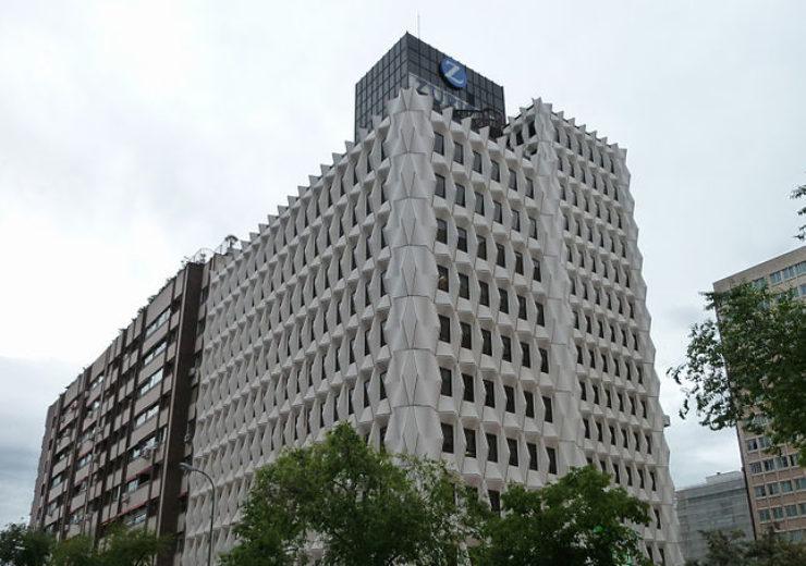 645px-Zurich_offices_in_Madrid_(Spain)_01