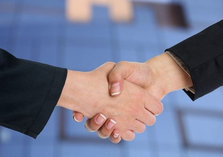 AssuredPartners acquires Florida-based insurance agency Cypress