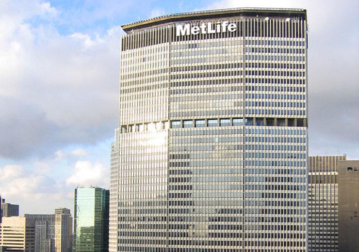576px-Walter_Gropius_photo_MetLife_Building_fassade_New_York_USA_2005-10-03