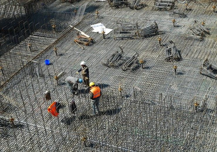 Great American Insurance Group launches new comprehensive builders risk product to address increased exposures for construction projects