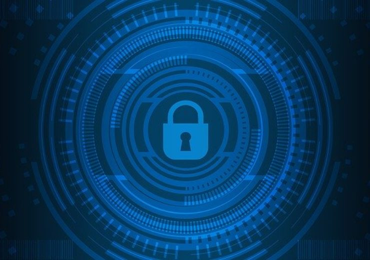 cyber-security-3374252_640