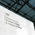 UK to provide £10bn in guarantees for trade credit insurance schemes