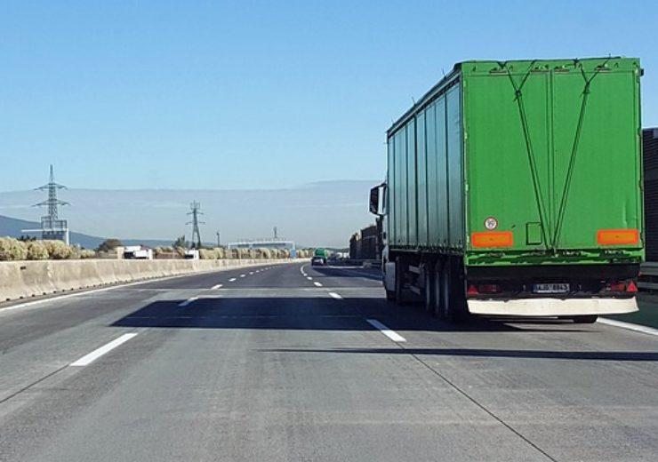 truck-4237209_640