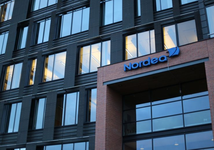0661_Nordea_Helsinki