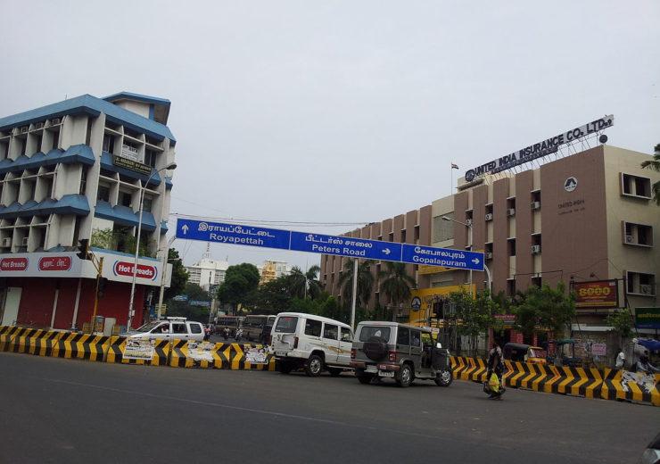 1200px-United_india_insurance_company_office_chennai_140928