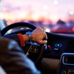 Nationwide partners with Verisk to offer usage-based auto insurance