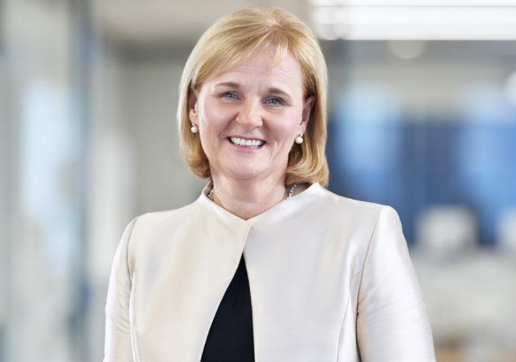 amanda-blanc-leadership-page-image