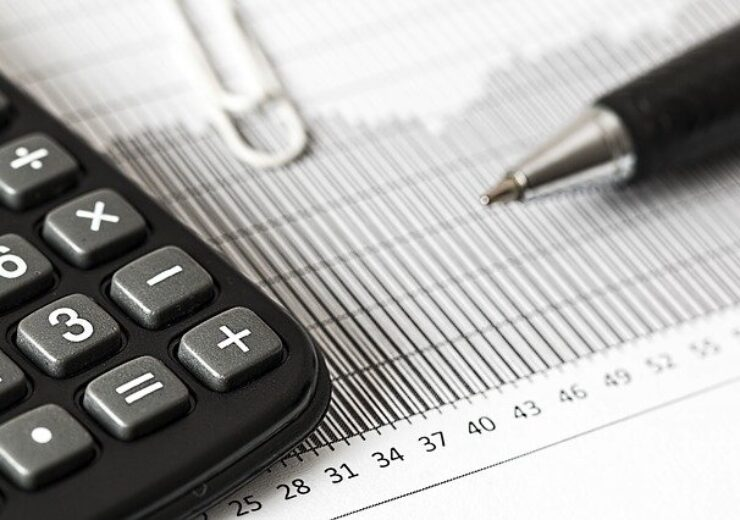 calculator-1680905_640 (1)