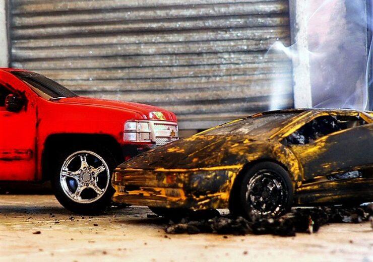 cars-2469664_640