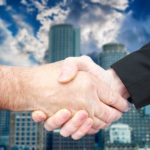 KKR to acquire US life insurer Global Atlantic Financial for $4.4bn