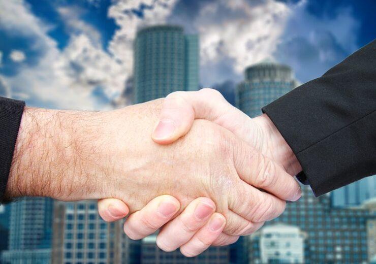handshake-3198019_640 (7)