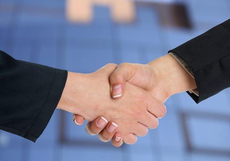 handshake-3298455_640