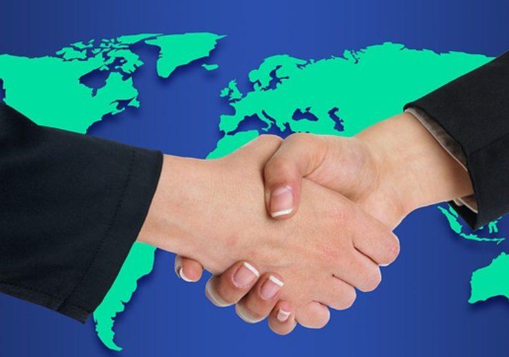 handshake-4293865_640