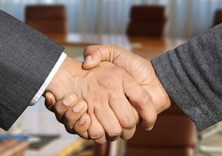 shaking-hands-3091906_640 (9)