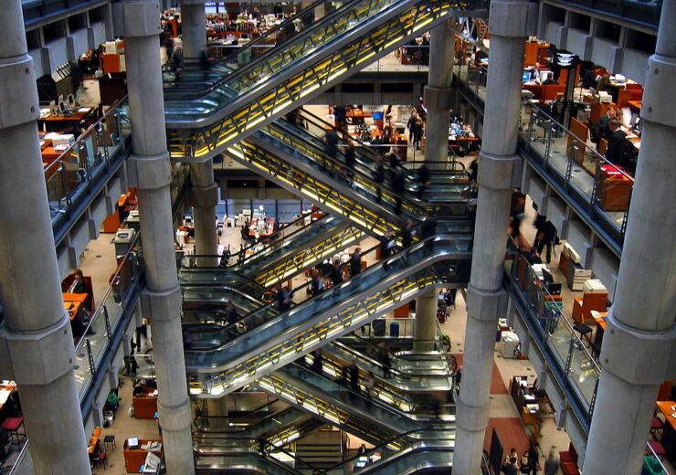 1024px-Inside_Lloyd's_of_London