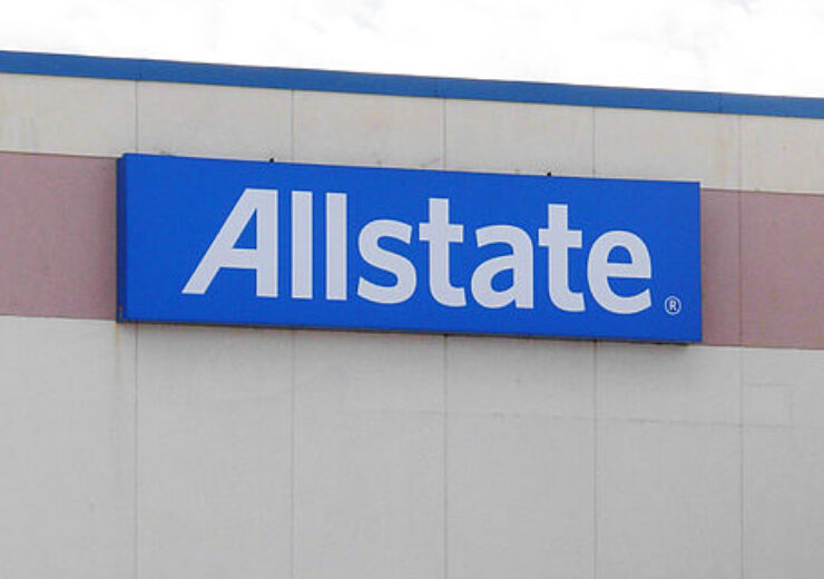 456px-Allstate_store