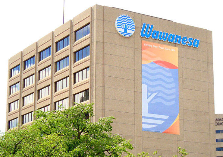 620px-Wawanesa_Insurance_Executive_Office_building